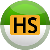 HeidiSQL-logo