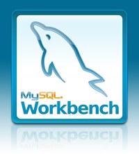 mysql-workbench-logo